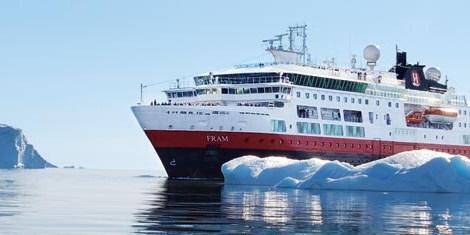 FRAM-Iceberg-580x235