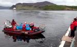 Polar-circle-boats
