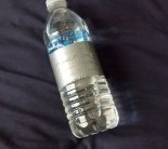 Water-Bottle-Duct-Tape